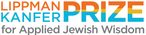 A way to recognize and reward the variety of excellent programs already using the applied Jewish wisdom framework. Applications open June 1 - August 15, 2016.